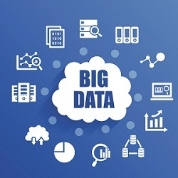 Some of the hottest big data start-ups of 2015