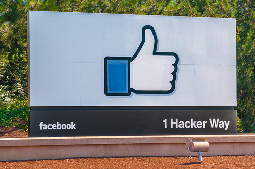 6 Lesser Known Facebook Features You Should Be Using | Social Media Today