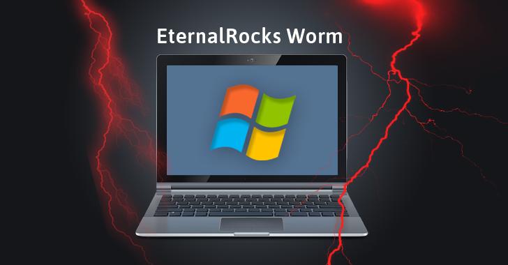 EternalRocks-windows-smb-nsa-hacking-tools