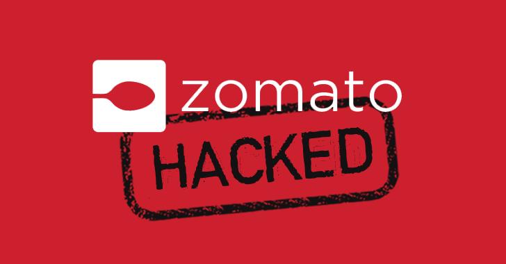 zomato-hacked-data-breach